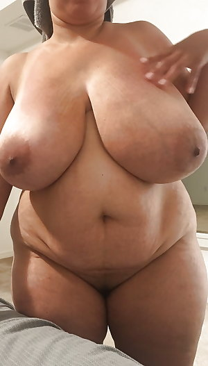 BBW housewives 12
