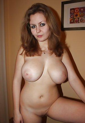 milfs,matures big tits