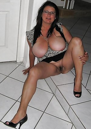 some very beautiful and sensual milfs and matures