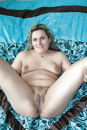 Matures of all shapes and sizes hairy and shaved 304