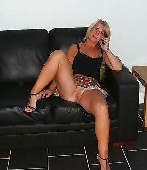 50 Mature Sluts for Tonight 15 By TROC
