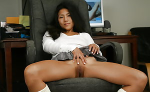 Asian matures and milfs 12