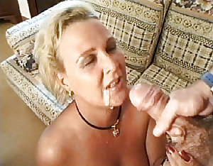 SEXY HORNY WIVES AND GIRLFRIENDS 15