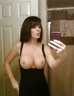 Sexy Milf photo collection