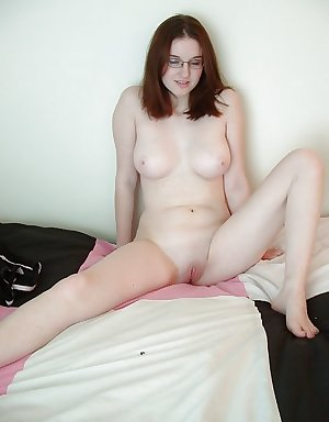 Would You Eat Her Pussy 4