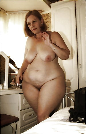 Hot Moms 4 2016