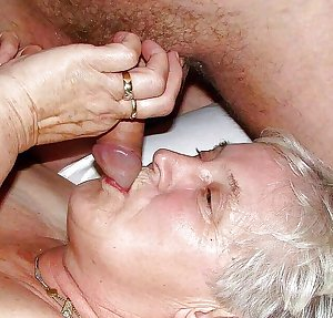 Matures milfs housewives 55