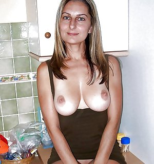 most sexy mature women from all the world