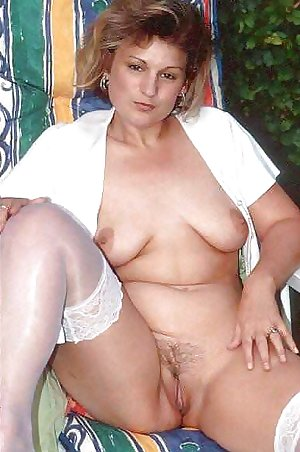 Sexy Mature Big Boob Nude Women 3 by Pant4me