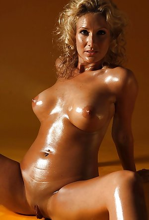 The world of MILFS 11