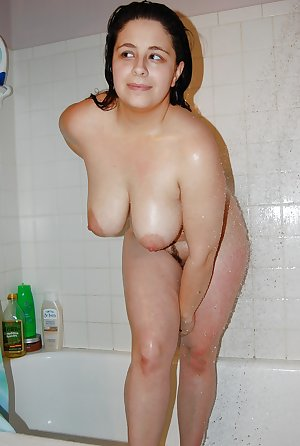 Matures of all shapes and sizes hairy and shaved 257
