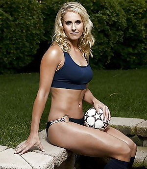 SEXY, HOT MOMS AND SOCCER MOMS