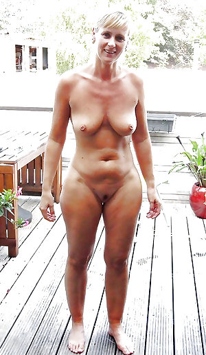 Sexy MILFS and Matures 43