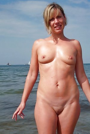 Milfs,Matures,Hot Women 39