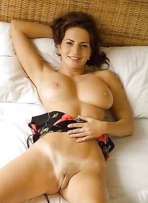 Milfs,Matures,Hot Women 39