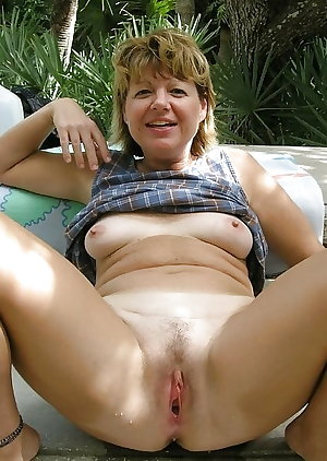 Amateur Mature Slut Wives 7