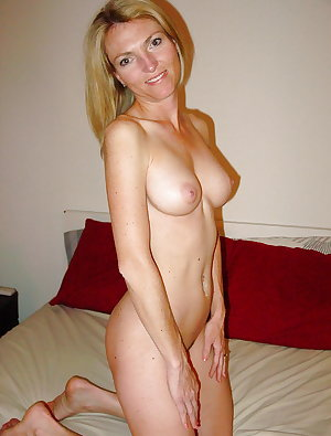 Mature Boobs - Tits #14