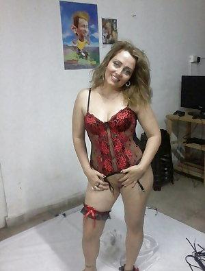 Amateur Mature Slut Wives 7