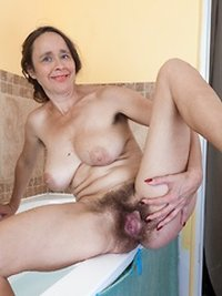 Sweet Mom Porn